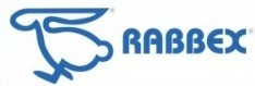 Rabbex Couriers Logo